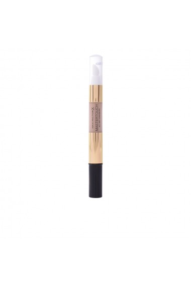 Mastertouch anticearcan #309-beige ENG-94543
