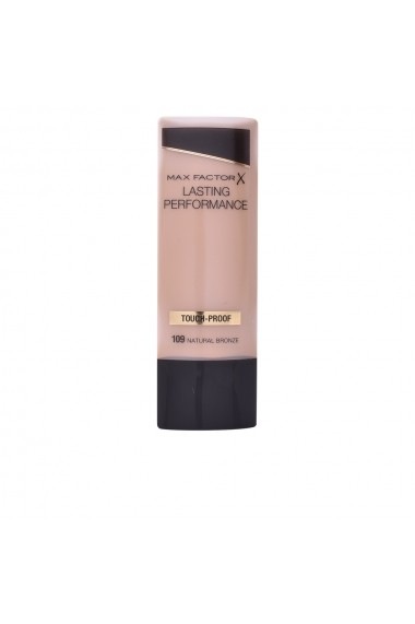 Lasting Performance fond de ten #109-natural bronz ENG-94560