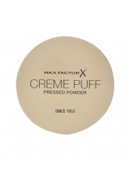Creme Puff pudra presata #05-translucent ENG-94580
