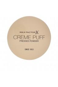 Creme Puff pudra presata #13-nouveau beige ENG-94581