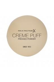 Creme Puff pudra presata #75-golden ENG-94585