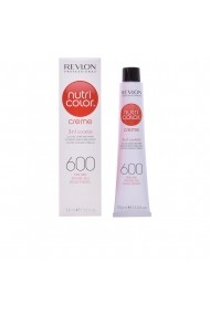 Nutri Color crema revitalizanta pentru par vopsit ENG-94692