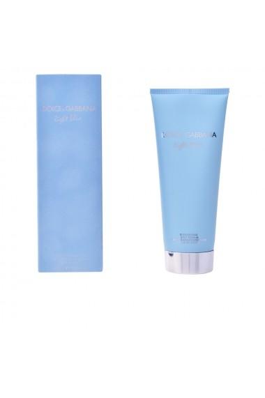 Light Blue crema de corp 200 ml ENG-94752