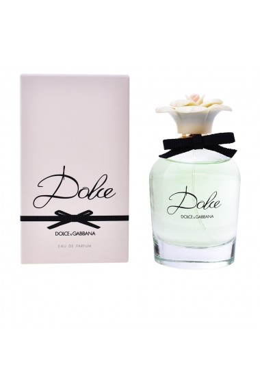 Dolce apa de parfum 75 ml ENG-94754