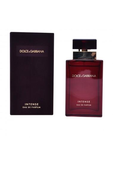 Dolce & Gabbana Intense apa de parfum 25 ml ENG-94759