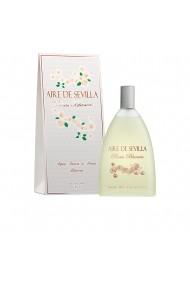 Aire Sevilla Rosas Blancas apa de toaleta 150 ml ENG-94888