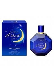 Varens D'Orient Saphir apa de parfum 100 ml ENG-94944