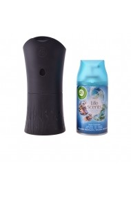 Air-Wick Freshmatic odorizant de camera #oasis 250 ENG-95191