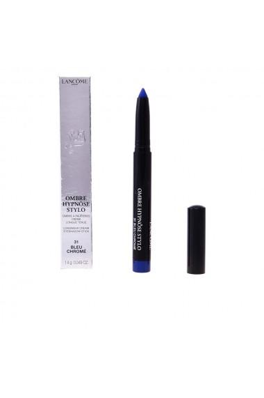 Ombre Hypnose Stylo fard de pleoape crema #31-bleu ENG-95344