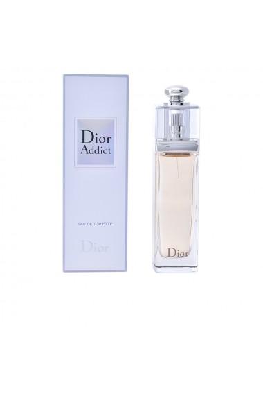 Dior Addict apa de toaleta 50 ml ENG-95437
