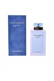 Light Blue Intense apa de parfum 100 ml ENG-95970