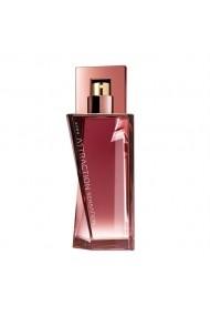 Apa de parfum Avon Attraction Sensation pentru Ea