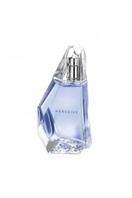 Apa de parfum Avon Perceive 100