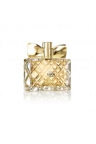 Apa de parfum Avon Luck pentru Ea