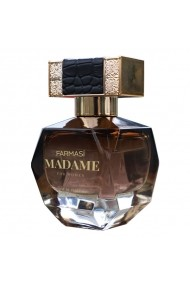 Apa de parfum Farmasi Madame pentru ea