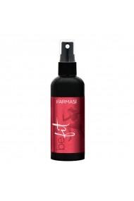 Spray revigorant Farmasi pentru fixarea machiajului