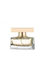 Apa de parfum Farmasi Sensational pentru ea