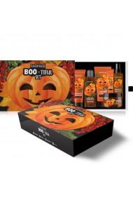 Set 2 Kits Pumpkin & Cinnamon
