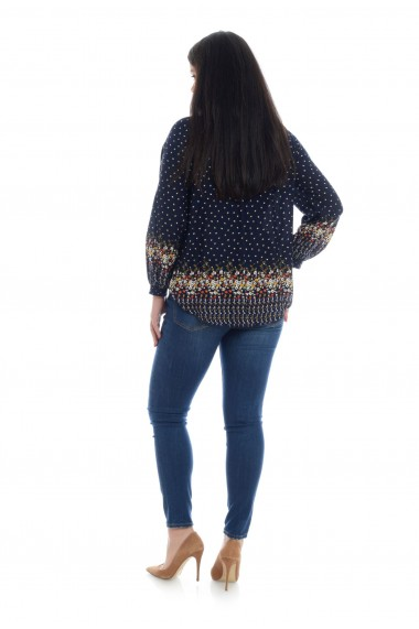 Bluza Eranthe V161
