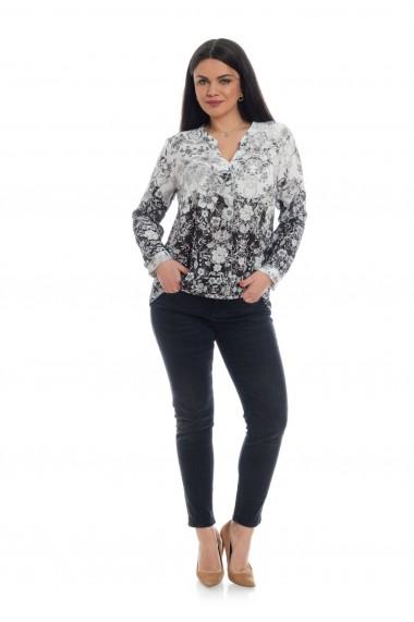 Bluza Eranthe V162