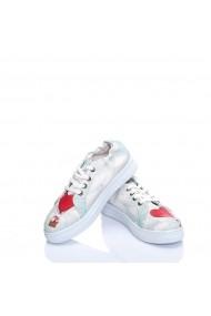 Pantofi sport FOLDY FHP-FB-02 Multicolor