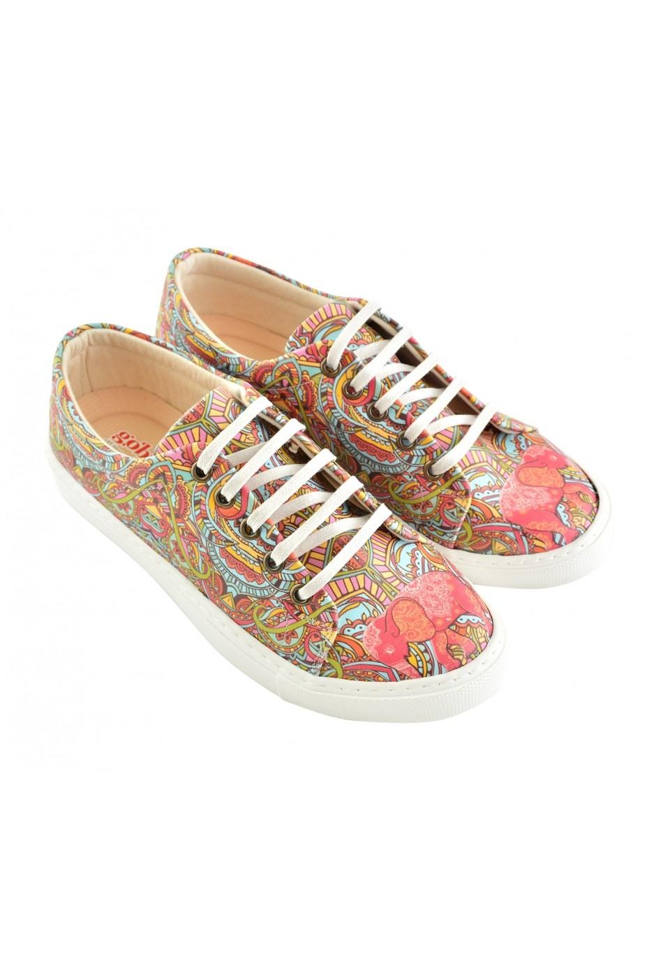 Goby Sneaker cipő FHP-SPR5015 - FashionUP! 7c5f96c262