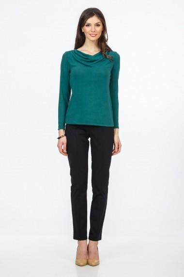Bluza Sense Denise verde