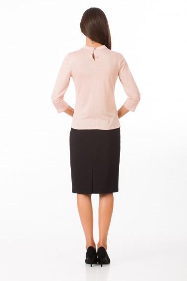 Bluza Sense jersey Clarissa roz
