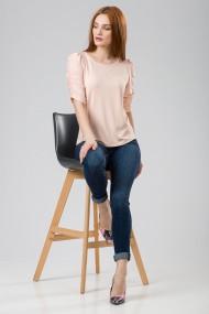 Bluza Sense jersey Monique frez