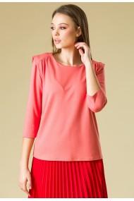 Bluza Sense jersey Marcy orange