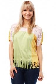 Bluza 19707-60582 verde