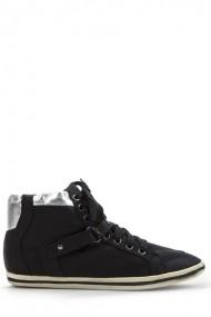 Pantofi sport 40137-111830 Negru