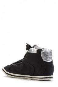 Pantofi sport 40137-111831 Gri