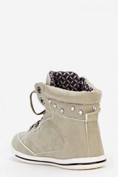 Pantofi sport 45437-123145 negru
