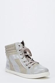 Pantofi sport 46155-124696 Gri