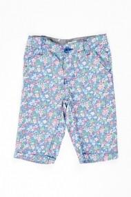 Pantaloni 54875-142868 Multicolor
