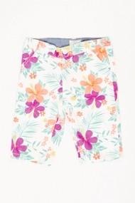 Pantaloni scurti 54876-142869 multicolor