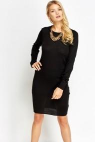 Hétköznapi ruha 599362-181216 Fekete