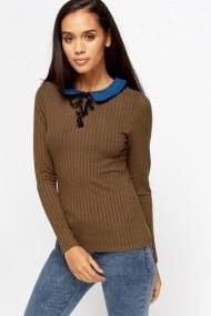 Bluza 602419-188203 Multicolor
