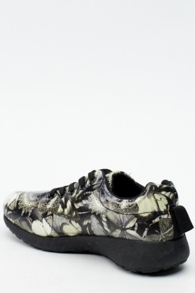 Pantofi sport 610763-207478 Albastru