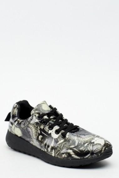 Pantofi sport 610763-207479 Maro