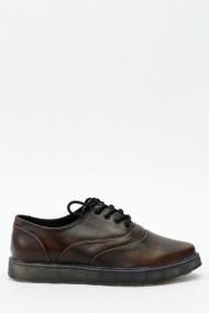 Pantofi 610764-207481 Maro