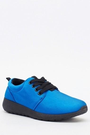 Pantofi sport 611173-208452 Galben