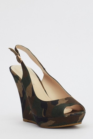Pantofi cu toc 613259-213052 bej