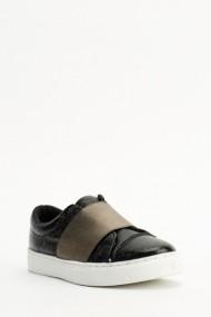 Pantofi sport 615435-217416 Negru