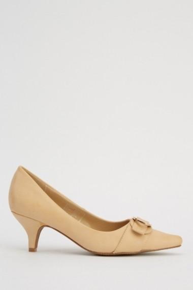 420b41fe101d Női divat, Online ruhabolt, Női ruhaneműk, Női divat, Online ...