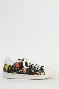 Pantofi sport 618126-222715 maro