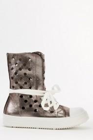 Pantofi sport 618608-223759 Gri