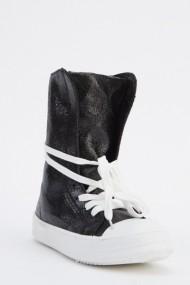 Pantofi sport 618796-224082 Negru