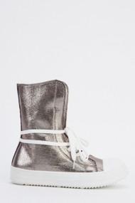 Pantofi sport 618796-224084 Gri
